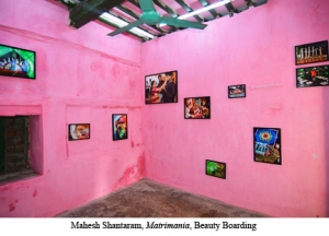 mahesh_shantaram