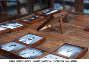 nepal_picture_library