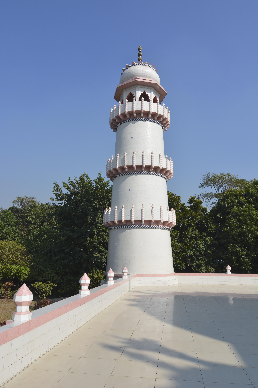 Dhaka048