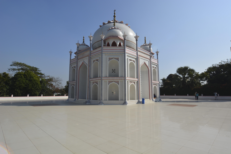 Dhaka049