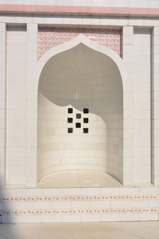 Dhaka050