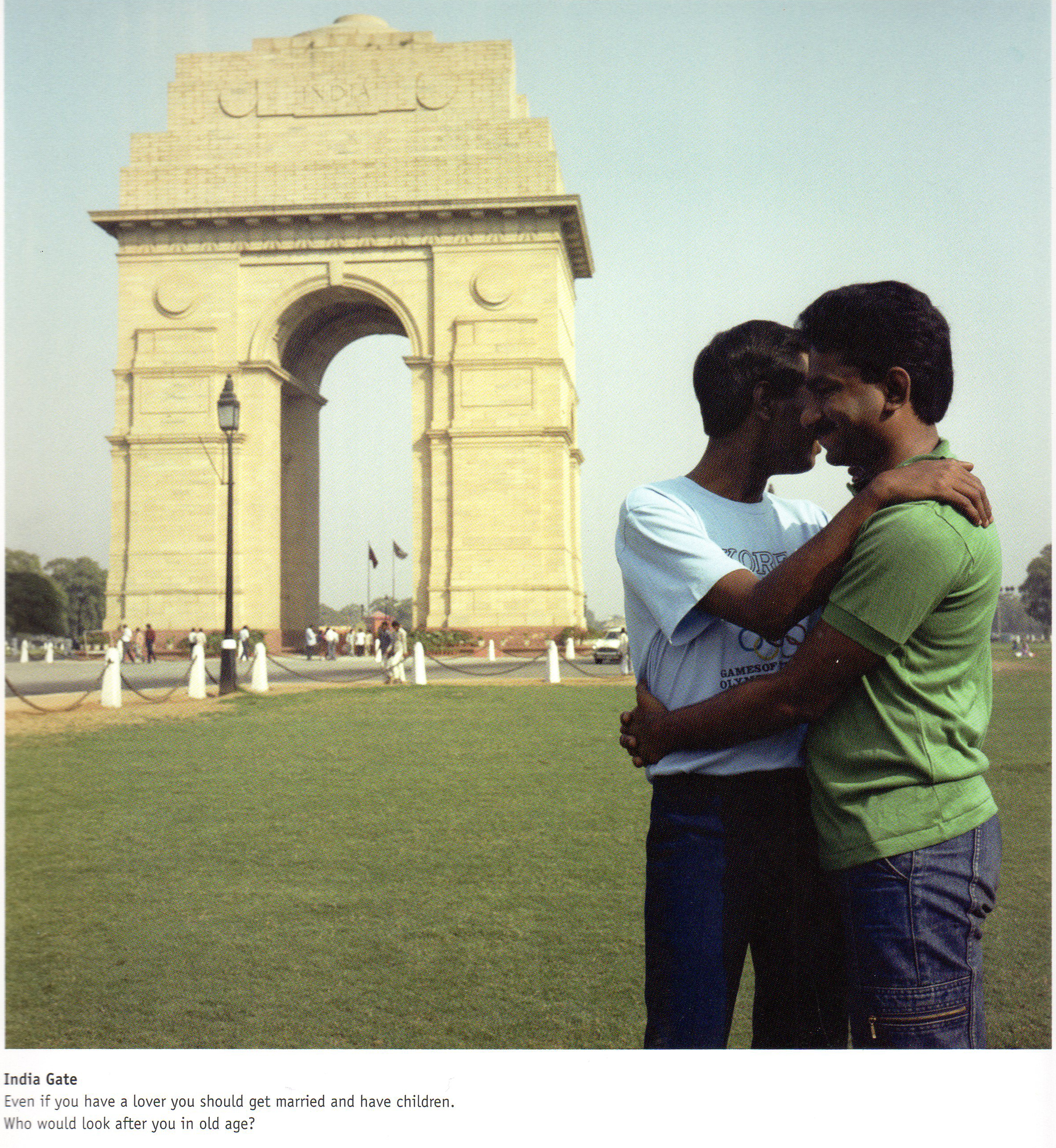 gupta_india_gate