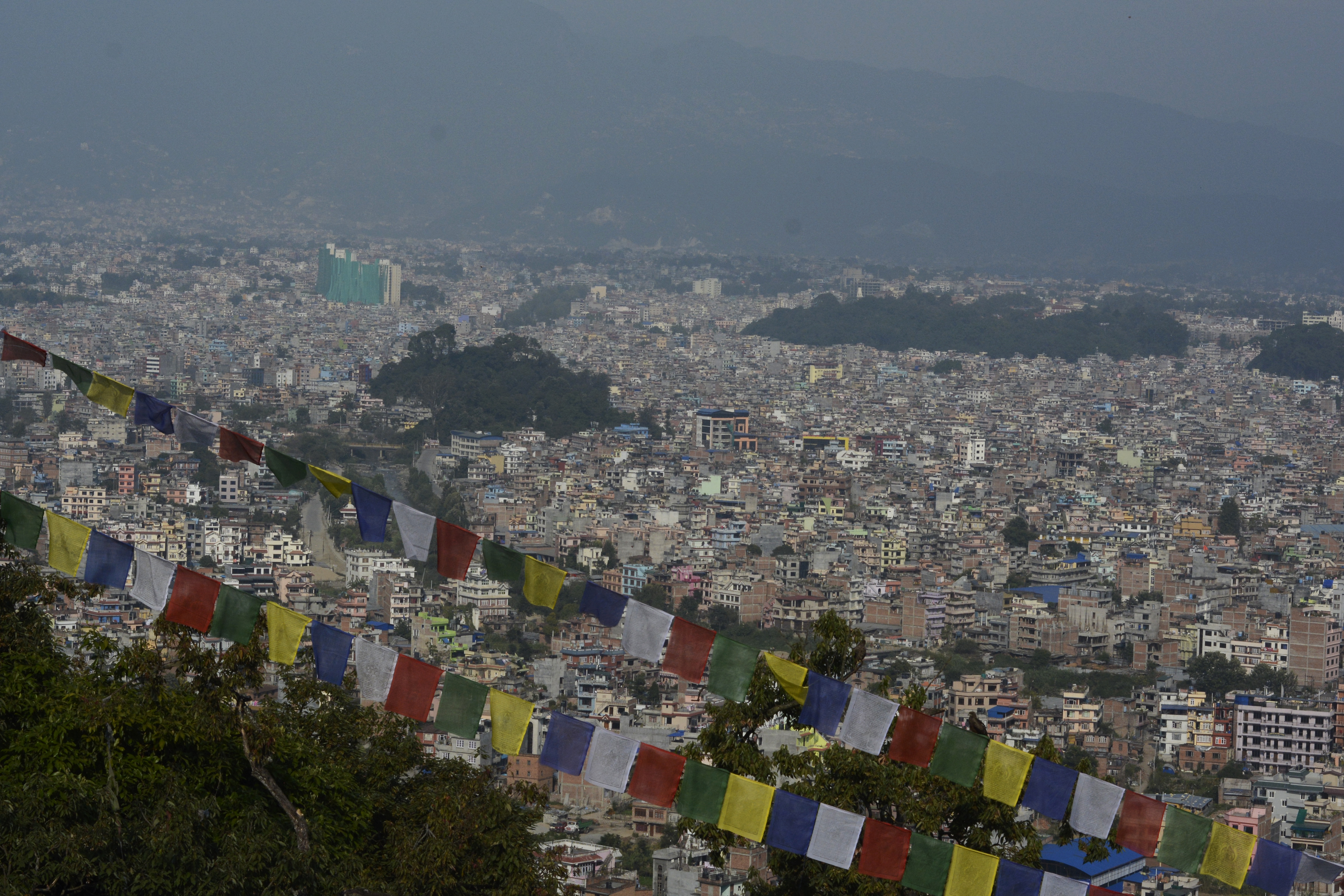 nepal_overview