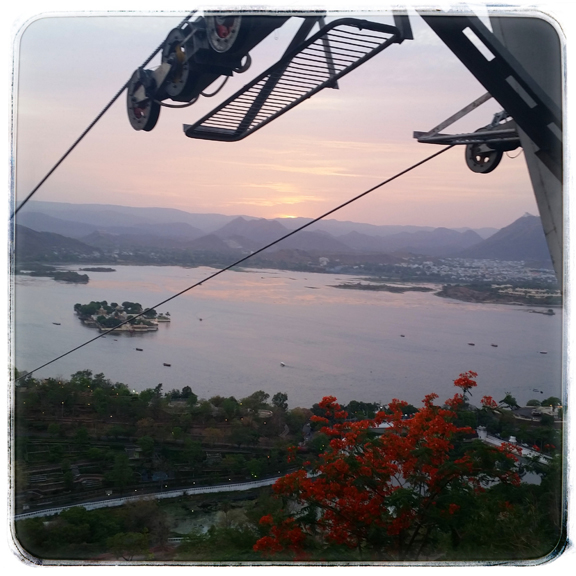 sunset_cable_cars